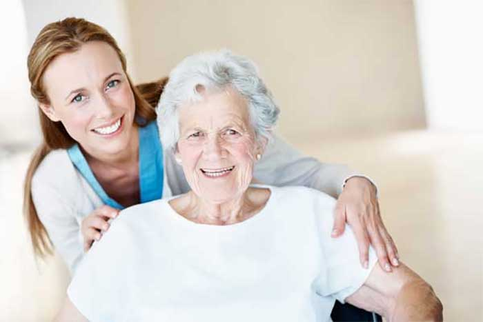 Senior Care Industry Growth | FranchiseOpportunities.com